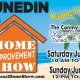 2107 DUNEDIN Home Improvement Show