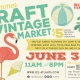 Summer Indie Craft Experience (ICE)