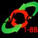 GenericViagraSafe.Com - Buy Safe Generics Online