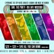 Girl The Party: BIG Gay Weekend! All You Can Drink! | Southern Nights Orlando