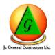 General Contractor Sarasota FL| Jc General Contractors Llc