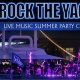 Rock the Yacht!