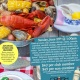 2nd Annual Summer Seafood Boil