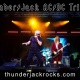 Father's Day Weekend with ThundeJack - AC/DC Tribute