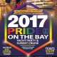 Pride On The Bay Yacht Party & Cruise & Port Party