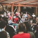 BOCA's BIGGEST BLOCK PARTY | WISH BOCA | THANKSGIVING EVE
