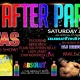 Official St Pete Pride After Party