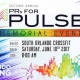 2nd Annual PR's For Pulse Memorial Event | South Orlando Crossfit