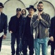 Linkin Park & Machine Gun Kelly | Tampa, Florida