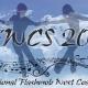 4pm West Coast Swing Flashmob Choreography and Styling Class