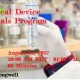 Clinical Trials - Medical Device FDA's Program 2017