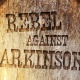 Rebel Against Parkinson's