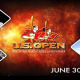 US Open ISKA World Martial Arts Championships