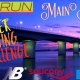 Fit2Run Summer Running Challenge