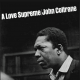 The Juan Rollan Quartet: John Coltrane's Love Supreme