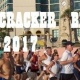 Firecracker Beach Run - Saturday July 1st 2017 at Bandshell