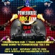 Power 106 1yr Anniversary Party