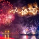 4th of July Celebration presented by Ports America Chesapeake