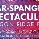 Star-Spangled Spectacular at Oregon Ridge!