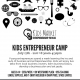 Kids Entrepreneur Camp