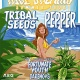 Tribal Seeds & Pepper