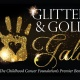 12th Annual Childhood Cancer Foundation Gala