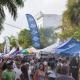21st Annual Key West Lobsterfest