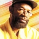 Beres Hammond Take Time to Love Tour
