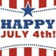 Save the Date: Fun & Festivities for the 4th at GH Pool!