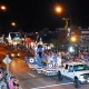 42nd Annual Gatlinburg 4th of July Midnight Parade