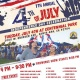 4th of July - Independence Day Celebration