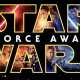 Family Movie Night: Star Wars The Force Awakens