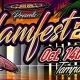 Slamfest 2017