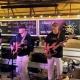 Live Music Sunday 1-4 by Shane Meade and the Sound