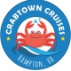 July 4th Weekend Crabtown Cruise