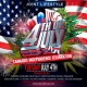Joint Lifestyle 4th of July Party
