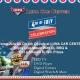 4th Of July Celebration at Luna Car Center