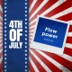 4th of July Flow Power