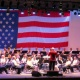 Richmond Concert Band July 4th Concert