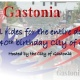 Downtown Gastonia July 4th Festival