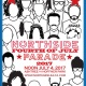 2017 Northside July 4 Parade
