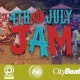 4th of July Jam