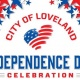 Loveland Independence Day Celebration