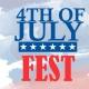 FlyingTee's 4th Fest
