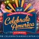 Celebrate America: Pittsburgh's Official 4th of July Celebration