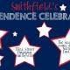 Smithfield's Independence Celebration