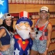 The Great American Bar Crawl: Raleigh presented by Bud Light