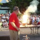 Terrace 4th of July Celebration: Science is FUN