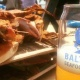 4th Annual Baltimore Seafood Fest