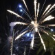 Star Spangled 4th - presented by Fry's Food Stores